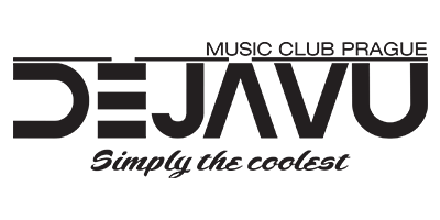 Déjávu Music Club Prague